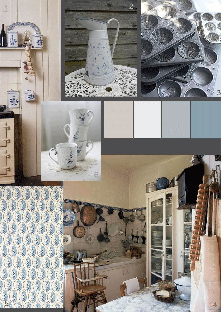 17 best ideas about french country colors on pinterest for French provincial paint colors
