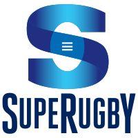 SupeRugby Logo.svg