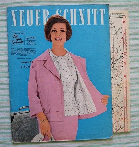 ber ideen zu 60er kleider auf pinterest kleider der 1950er kleider und seide. Black Bedroom Furniture Sets. Home Design Ideas