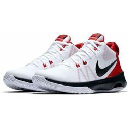 Men's Nike Air Versitile Basketball Shoe