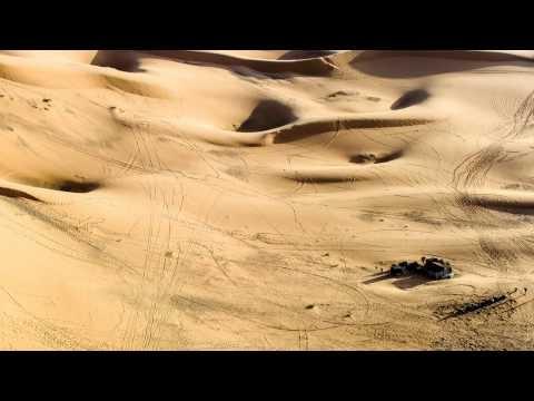 Morocco Timelapse