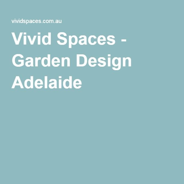 4275 best garden design principles images on Pinterest Landscape