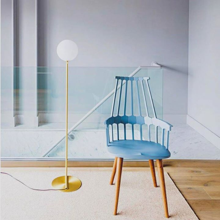 KARTELL: Classic with that modern twist that only Patricia Urquiola can give! Repost fro ... http://www.davincilifestyle.com/kartell-classic-with-that-modern-twist-that-only-patricia-urquiola-can-giverepost-fro/   Classic with that modern twist that only Patricia Urquiola can give! Repost of Patricia Urquiola    [ACCESS KARTELL BRAND INFORMATION AND CATALOGUES]   #KARTELL KARTELL Da Vinci Lifestyle
