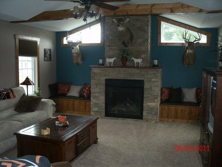 Townhouse Living Room Setup: Best 25+ Family Room Addition Ideas On Pinterest