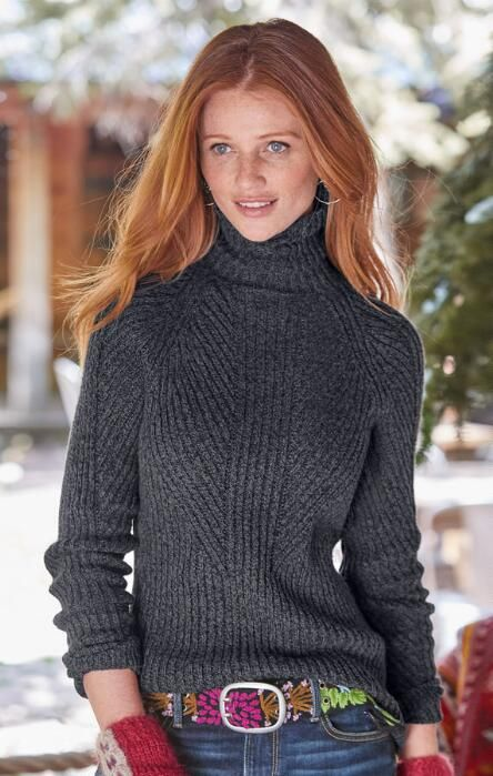 23 best Sweaters to Love images on Pinterest | Fair isles, Autumn ...