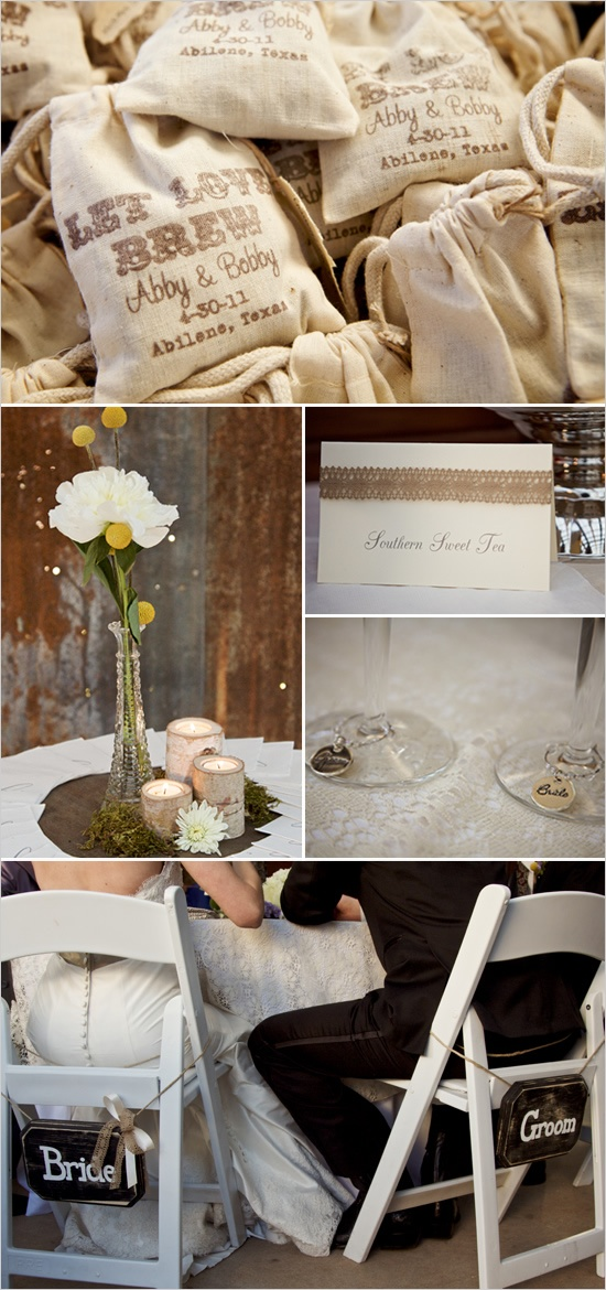 Bonnieprojects Choosing Paint Colors: 12 Best Images About Shrimp And Grits Wedding Reception On