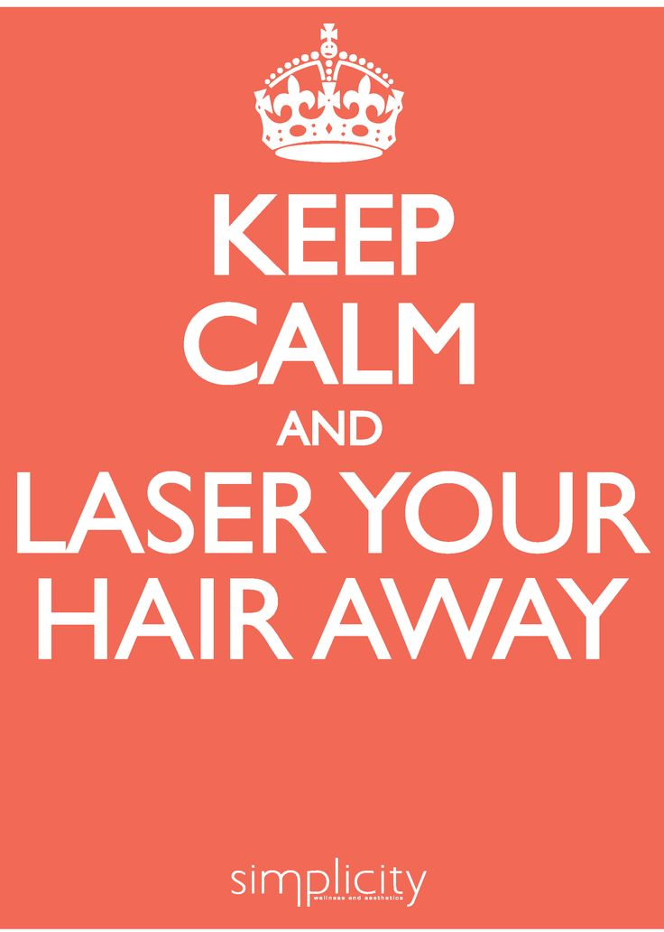Laser Hair Removal is the best!  A Beautiful You Medical Spa and Weight Management  Sandwich IL (815)786-7827  Yorkville, IL  (630)553-9596  www.abeautifulyouonline.com  PCA skin, Obagi, IPL, Laser Hair Removal, facial, microdermabrasion, chemical peel, photo facial, waxing, color science, injections, weight loss, medical aesthetician