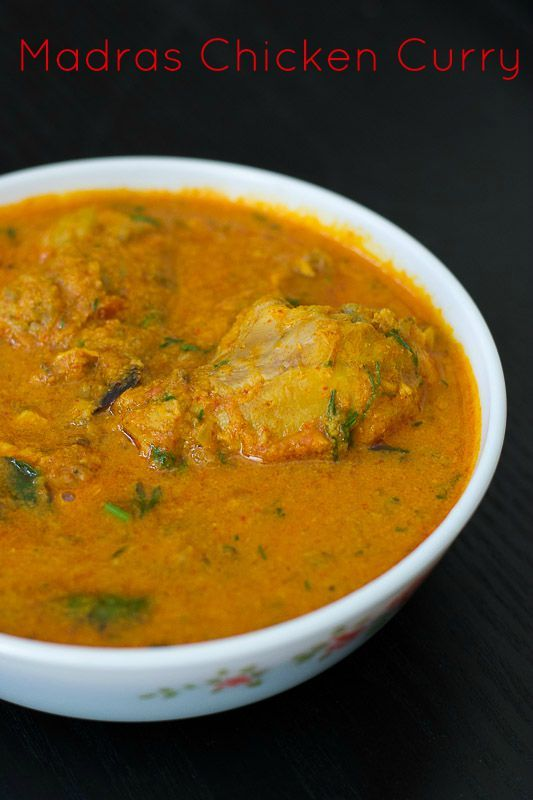 Madras-chicken-curry-chicken-kari-kuzhambu-for-idly-and-dosa