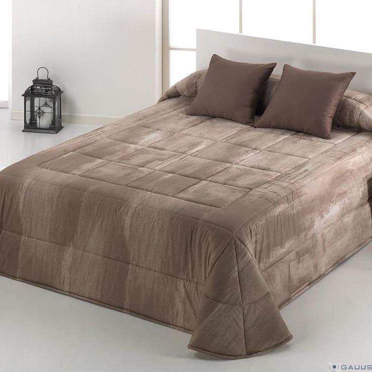 edred n rembrand barbadella colchas y edredones de invienrno boutis online gauus. Black Bedroom Furniture Sets. Home Design Ideas
