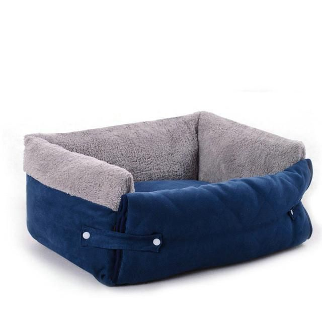 Best 25 Dog Sofa Bed Ideas On Pinterest Buy Sofa Buy