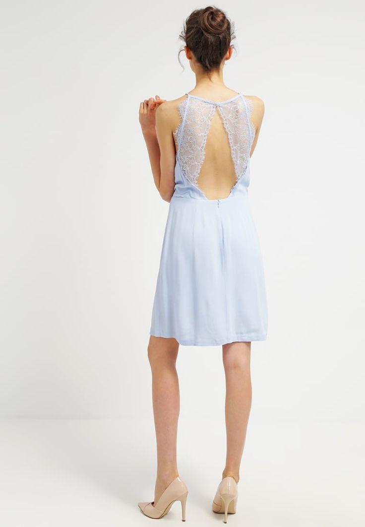 17 meilleures id es propos de robes bleu clair sur for Service de boxe de mariage