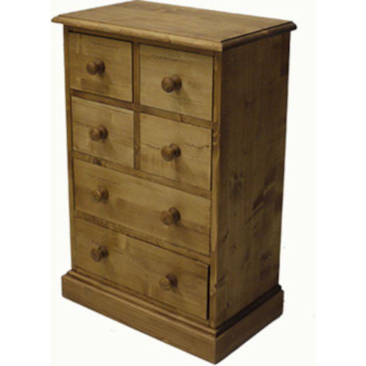 Plus de 1000 id es propos de beaux meubles sur pinterest for Recuperation de vieux meubles