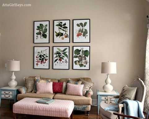 1000 Images About Home Is Where The Art Is On Pinterest House Tours Paint