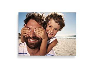 Inspirarte para decorar tus paredes con tus mejores fotos...www.picglaze.com. Crea tu PicPoster | Picglaze