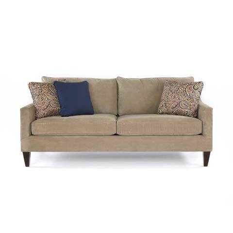 Devon Sofa @ Town U0026 Country Furniture