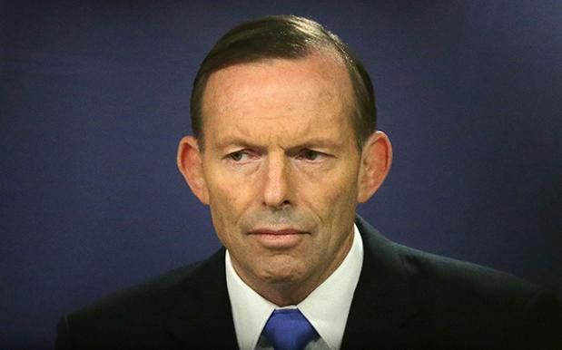 """Abbott Completely Loses The Plot, Orders """"Urgent"""" Government Inquiry Into The ABC - Pedestrian TV"""
