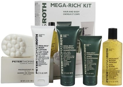 Peter Thomas Roth Collection
