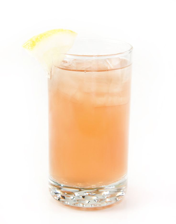 328 best images about sweet summer cocktails on pinterest for Good drinks to mix with tequila