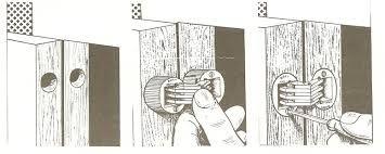 Výsledok vyhľadávania obrázkov pre dopyt hidden hinge fitting