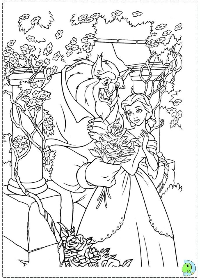 307 best Arts 2 images on Pinterest | Coloring books, Coloring pages ...