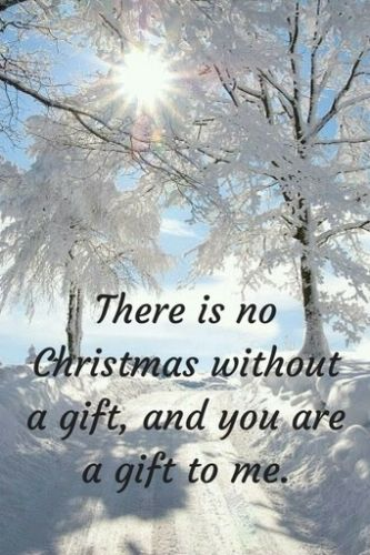 Merry Christmas Greetings quotes friends. What can you wish for Christmas than many blessings, happiness, and even more love than the previous year? I am grateful for your presence in my life. Sending you just a bit of your thoughtfulness.