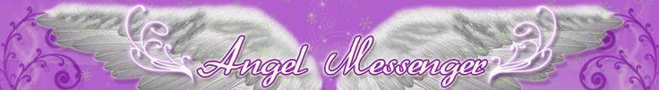 Free Angel Card Readings  http://www.angelmessenger.net/free-angel-card-readings/