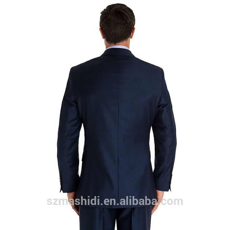 Formal Coat Pant Business Suits Latest Embroidery Designs Suits For Men - Buy Latest Embroidery Designs Suits,Latest Designs Suits,Designs Suits Product on Alibaba.com