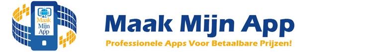 Maakmijnapp.com is nieuw, maar zeker geen beginner. Ons bedrijf is in januari van 2013 geopend. We focussen ons op mobiele apps, mobiele websites, Email marketing, Ontwikkel en bouwen van websites, SEO, Website optimalisatie, Social Media marketing en zijn ervan overtuigd dat de huidige trend pas het prille begin is.