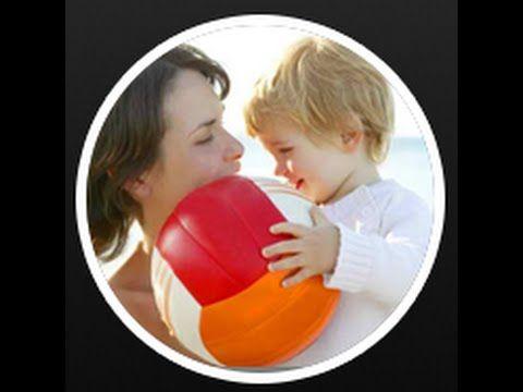 Oppositional Defiant Disorder - Parenting Tips