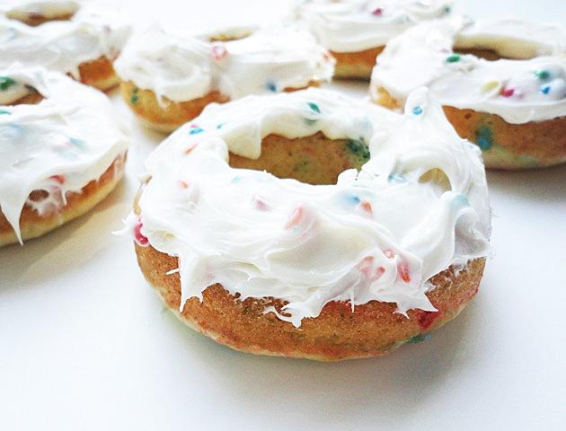 Funfetti Cake Recipe Joy Of Baking: 298 Best Let's Bake Something To Share Images On Pinterest