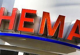 7-Nov-2013 7:43 - HEMA KOMT MET ZIEKTEKOSTENVERZEKERING. HEMA gaat een goedkope verzekering voor ziektekosten aanbieden. Het is de eerste keer dat een winkelketen een zorgverzekering onder eigen merknaam gaat verkopen.