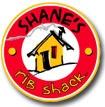 Shane's Rib Shack  Grandma's Peach Cobbler