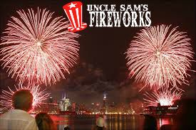 Uncle Sam firework store is the best fireworks store Chicago. The reason why this claim holds true are the various points that customers look for while rating the good of a particular outlet that caters for their requirement.