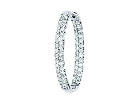 Fine Jewelry   Pendants from Davidson Jewelers   East Moline, IL