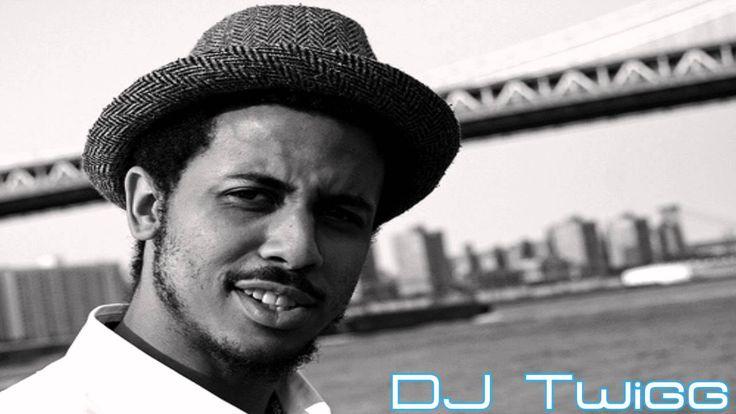 "Blu featuring Elzhi -Best Kept Secret"" (Produced By DJ Premier)"