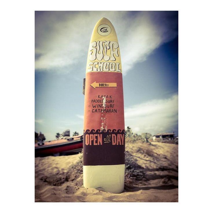Imarchi    Surf School _ Escuela de surf . #surf #surfschool #kayak #paddlesurf #windsurf #catamaran #playa #beach #surfing #mar #vacaciones #verano #beachlife #plage #sand #sol #praia #arena #holidays #paradise #platja #paddle #beachday #surflife #imarchi #mobilephotography #fotografomovil #photooftheday #followme    See it in Instagram http://ift.tt/2szlZFe imarchi imarchi.com photographer fotografo Madrid Spain photography Phoneography iPhoneograp imarchi imarchi.com photographer…