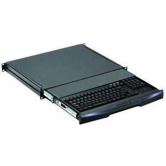 Rackmount Keyboard Drawers #rackmountkeyboarddrawers