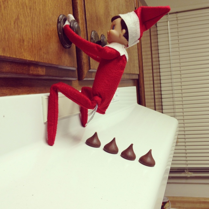 1000 images about elf on the shelf pooping on pinterest