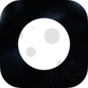 Moonlight Game Streaming by Diego Waxemberg