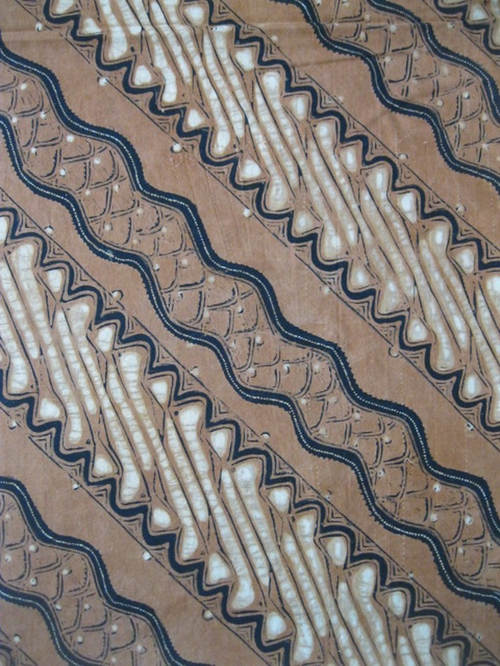 115 best Batik images on Pinterest  Batik pattern Batik art and