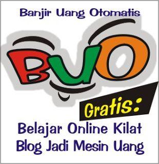 contoh pidato perpisahan kelas 6 sd bahasa indonesia - http