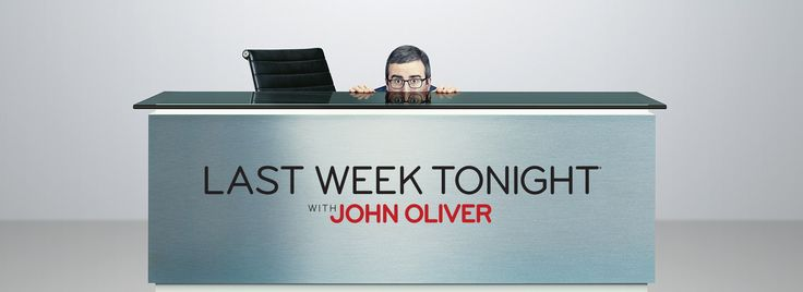 The official website for Last Week Tonight With John Oliver on HBO, featuring videos, images, schedule information and episode guides.