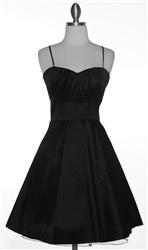 $44 Vintage Style Dresses!