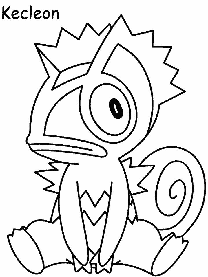 free print out coloring pages coloring pages to print out 17 pokemon - Coloring Prints