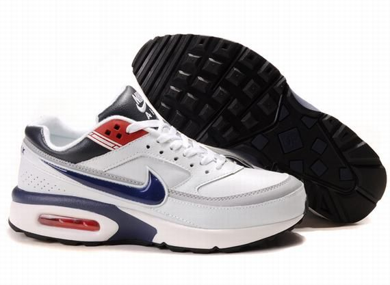 Nike Air Classic BW Homme,air max 97,nike femme soldes - http://www.chasport.com/Nike-Air-Classic-BW-Homme,air-max-97,nike-femme-soldes-30220.html
