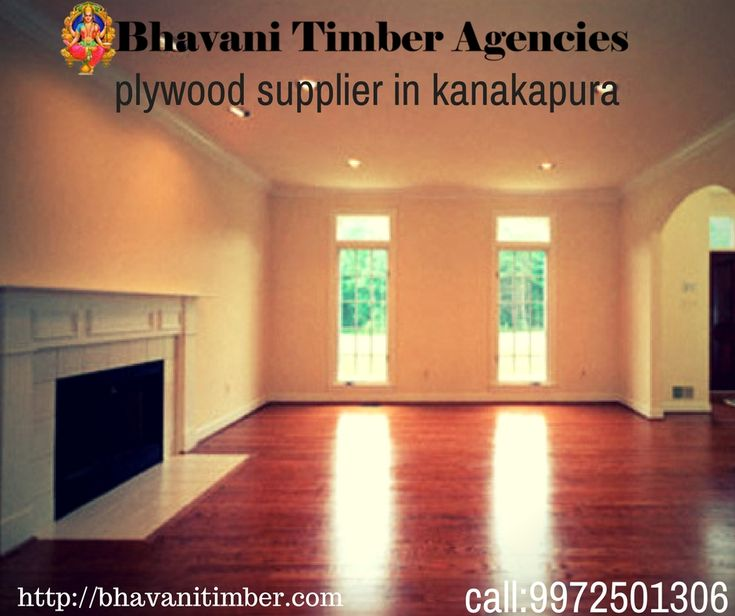 We offer a wide range of top quality plywood that is made from A+ grade timbers.  #plywood #supplier in #kanakapura call:9972501303, 9972501306 visit:http://bhavanitimber.com