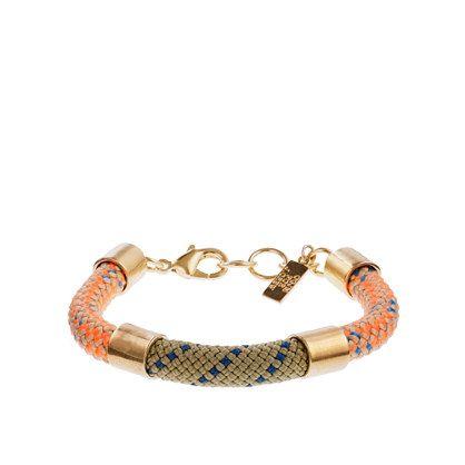 OGJM azalea bracelet: Jcrew 60, Jewelry Bracelets, J Crew Ogjm, Costume Jewelry, Azalea Bracelet, Stunning Bracelets, Ogjm Azalea, Bracelet J Crew, Jcrew Azalea