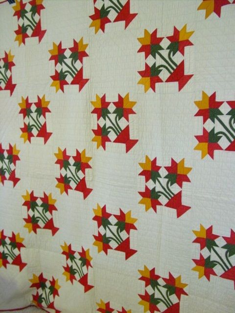 52 Best Images About Quilting Carolina Lily On Pinterest