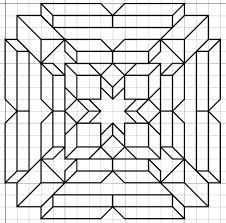 Image result for simple patterns