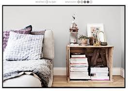 ljusgrå väggfärg - Sök på Google